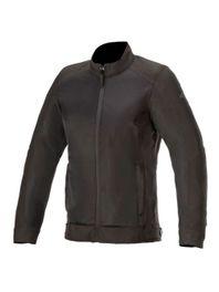Jaqueta-moto-Alpinestars-Feminina-Calabasas-Air-Wonens-Preto
