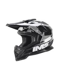 capacete-motocross-ims-army-cinza
