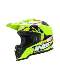 capacete-motocross-ims-army-fluor