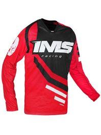 camisa-ims-sprint-preto-vermelho