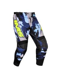 calca-ims-army-camo-azul-motocross