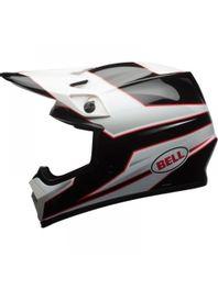 capacete-bell-mx-9-mips-stryker-mips-preto-branco-1