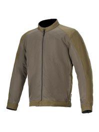 jaqueta-moto-alpinestars-calabasas-air-verde-militar-01