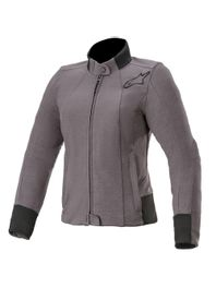 jaqueta-moto-alpinestars-feminina-stella-banshee-cinza-01