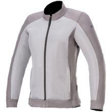 jaqueta-moto-alpinestars-feminina-stella-calabasas-air-cinza-01