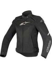 jaqueta-moto-alpinestars-feminina-stella-t-jaws-wp-preta-cinza
