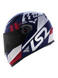 capacete-ls2-ff358-classic-podium-azulbrancovermelho--5-