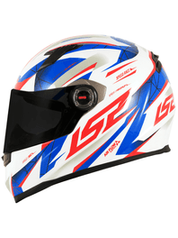 capacete-ls2-ff358-draze-branco-azul