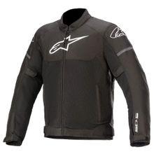 Jaqueta-Moto-Alpinestars-T-SPS-Air-Preto-Branco