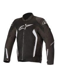 Jaqueta-moto-Alpinestars-Viper-Air-V2-Preto-Branco