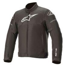 Jaqueta-Moto-Alpinestars-Impermeavel-T-SP-S-WP-Preto