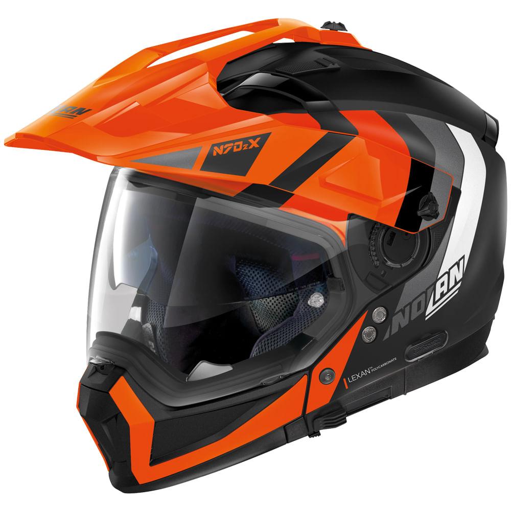 capacete-nolan-n70-2-x-decurio-laranja-preto-fosco-31-01