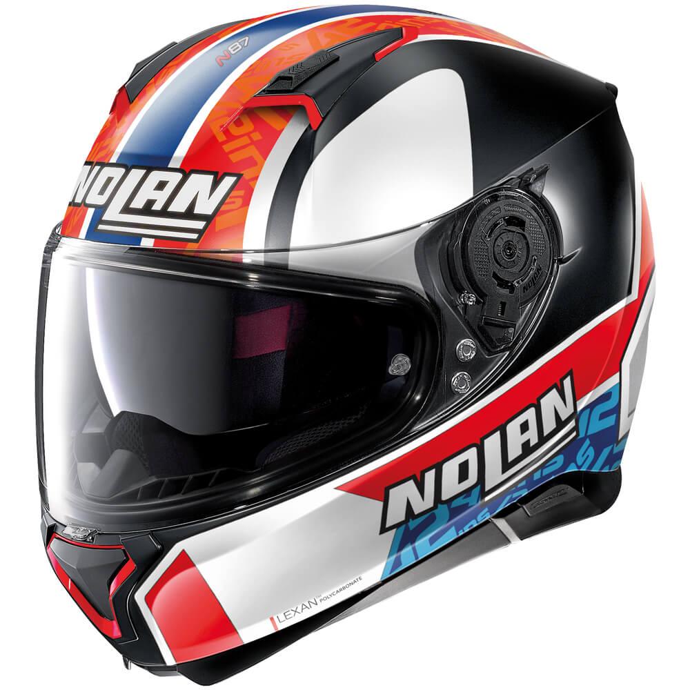 Capacete-Nolan-N87-Alex-Rins-95