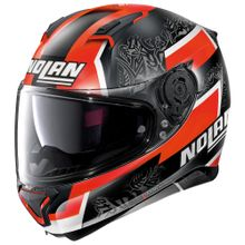 capacete-nolan-n87-danilo-petrucci-2-94-01