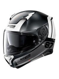 capacete-nolan-n87-plus-distinctive-preto-branco-fosco-23