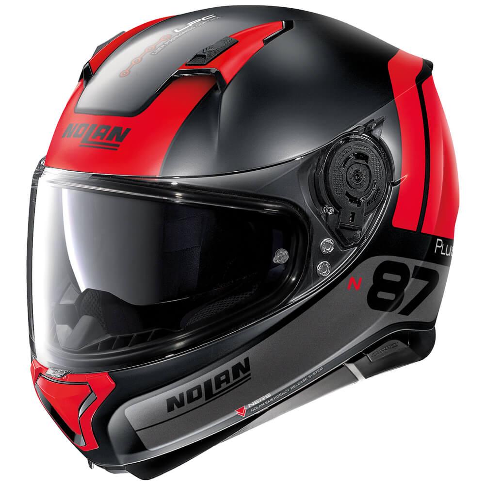 capacete-nolan-n87-plus-distinctive-preto-vermelho-fosco-24-01