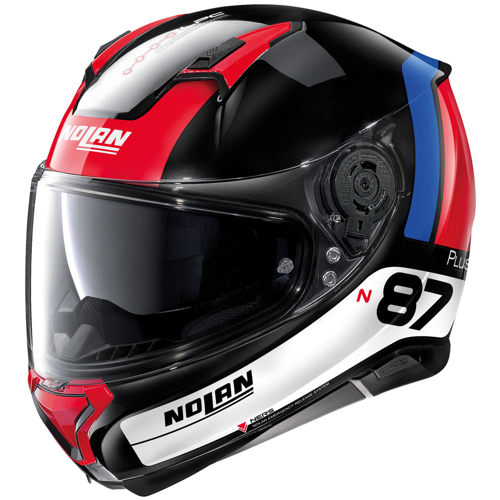 Capacete-Nolan-N87-Plus-Distinctive-Vermelho-Azul-28
