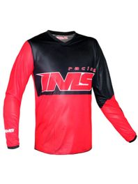 Camisa-IMS-Army-Vermelho