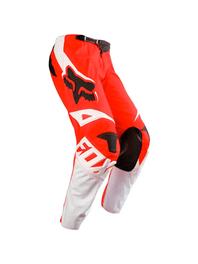 calca-fox-180-race-vermelha