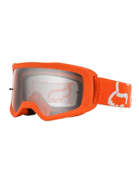 oculos_fox_main_2_race_laranja_fluo