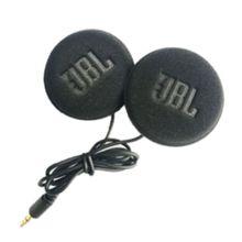 Fones-de-Ouvido-JBL-Cardo-para-Intercomunicador-Cardo