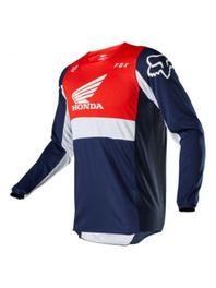 Camisa-Fox-180-Honda-Navy-Vermelho