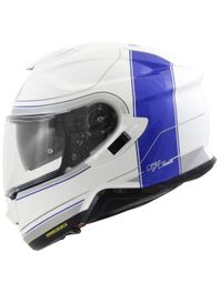 Capacete-Shoei-GT-Air-2-Crossbar-TC-2