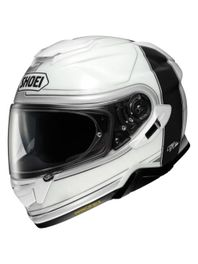 Capacete-Shoei-GT-Air-2-Crossbar-TC-6