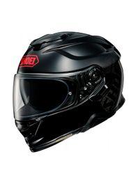 capacete-shoei-gt-air-2-emblem-tc-1