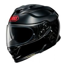 capacete-shoei-gt-air-2-emblem-tc-1