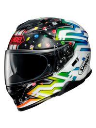 capacete-shoei-gt-air-2-luckycharms-tc-10