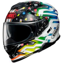 capacete-shoei-gt-air-2-luckycharms-tc-10