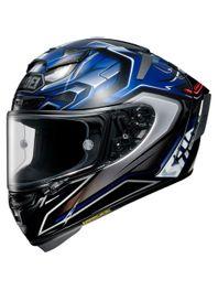 capacete_shoei_x_spirit_3_aerodyne_tc_2