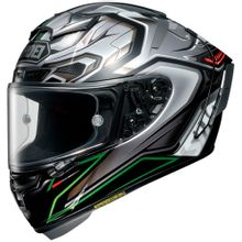 capacete_shoei_x_spirit_3_aerodyne_tc_4