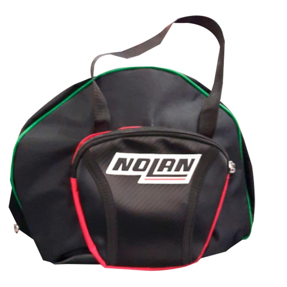 bolsa-porta-capacete-nolan
