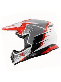 Capacete-Mattos-Racing-MX-Pro-MTTR-Vermelho