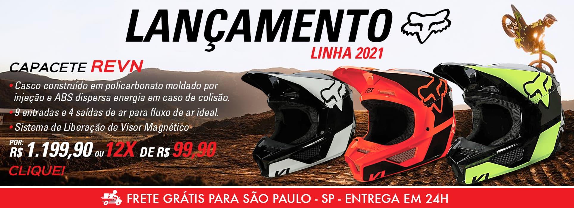 capacete-fox-motocross