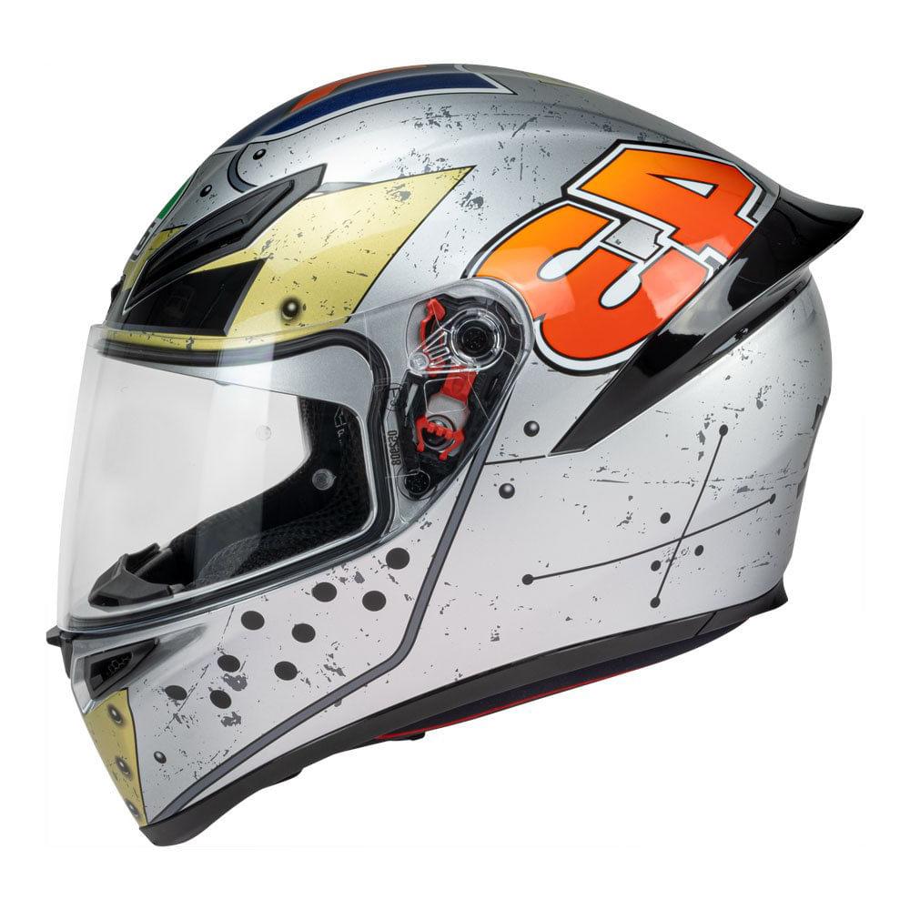 capacete-agv-k1-jack-miller-philip-island-19-f
