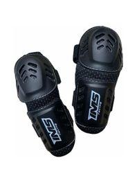 Cotoveleira-IMS-MX1-Motocross-Trilha-Loja-Oficial-IMS--A-Cotoveleira-IMS-proporciona-conforto-ao-piloto-e-seguranca-contra-impactos-durantes-as-trilhas-ou-ate-mesmo-em-perimetros-urbanos.--Desenvolvida-para-protecao-Muito-confortavel-Fixacao-com-2-Tiras-com-velcro-Protecao-reforcada-para-o-cotovelo-Vendido-em-pares.----MARCA--IMS---Tamanho--Universal---Garantia-de-90-contra-defeitos-de-fabricacao.