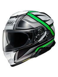 Capacete-Shoei-GT-Air-2-Haste-Tc-4