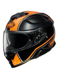 Capacete-Shoei-GT-Air-2-Panorama-Tc-8