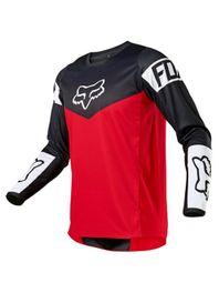 camisa-fox-180-revn-2021-vermelho