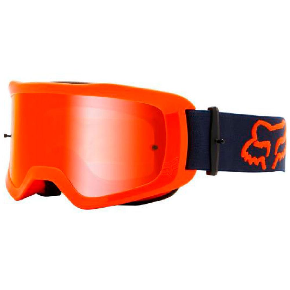 oculos-fox-main-spark-laranja