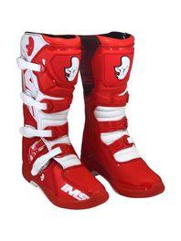 bota-ims-factory-branca-vermelha2