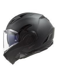 Capacete-LS2-FF900-Valiant-II-Noir-Preto-Fosco