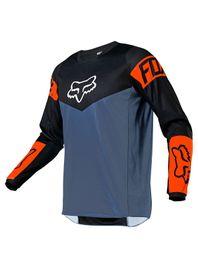 Camisa-Fox-180-REVN-STL-Azul-