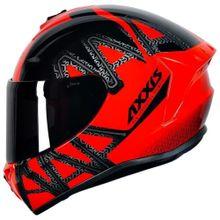 Capacete-Axxis-Draken-Dekers-Vermelho-Preto
