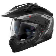 nolan-n70-2-x-grandes-alpes-open-face-helmet-a