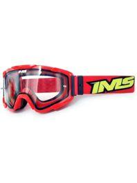 Oculos-Ims-Army-Infantil-Vermelho-e-Amarelo