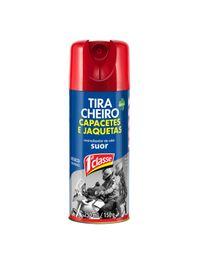 Tira-Cheiro-para-Capacetes-e-Jaquetas-Primeira-Classe-250Ml